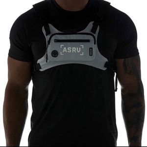 Athletic training sport chest rig for Sale in Marietta, GA
