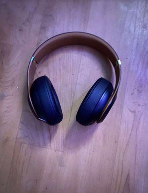Beats studio 3 wireless for Sale in Portland, OR