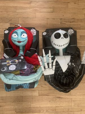 Nightmare Before Christmas for Sale in Riverside, CA