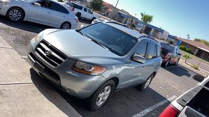Hyundai Santa Fe 2007 for Sale in Mesa, AZ