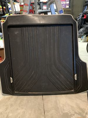 BMW Luggage Compartment Trunk Mat - 3 Series GT (Part#: 51472317847) for Sale in Edgewater, NJ