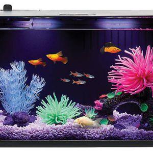 Aquarium + Plants + Filters for Sale in Vacaville, CA