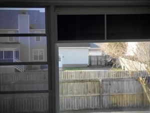 Screen porch windows for Sale in Jacksonville, NC