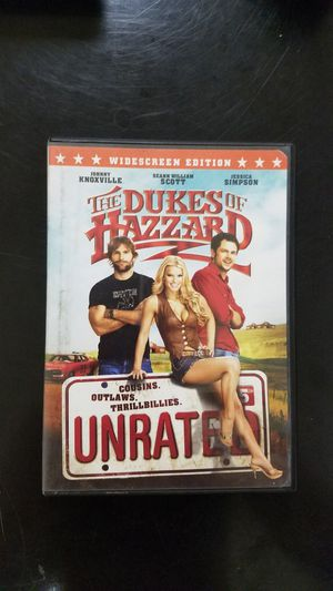 The Dukes of Hazard for Sale in Muncy, PA
