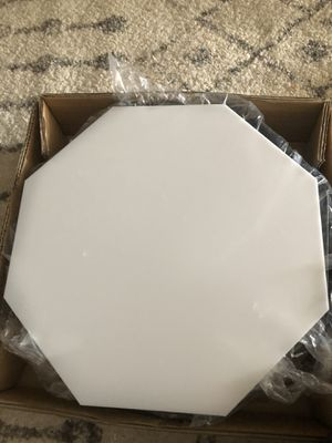 wall light fixture for Sale in Hilliard, OH