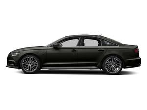 2017 Audi A6 for Sale in Milford, MA