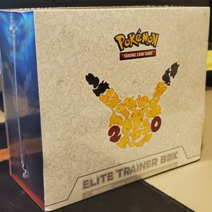 Pokemon Generations ETB for Sale in Portland, OR