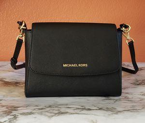 Authentic Michael Kors for Sale in Las Vegas, NV