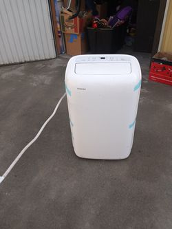 Portable AC UNIT for Sale in Arvin,  CA