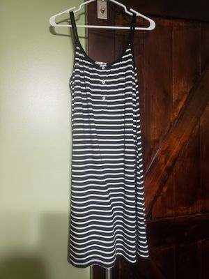 Maternity Clothes for Sale in Mount Holly, NC