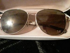 Michael Kors Sunglasses for Sale in Bradenton, FL