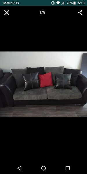 Need gone for Sale in Tampa, FL