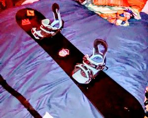 Snowboard gear and more! for Sale in Thousand Oaks, CA