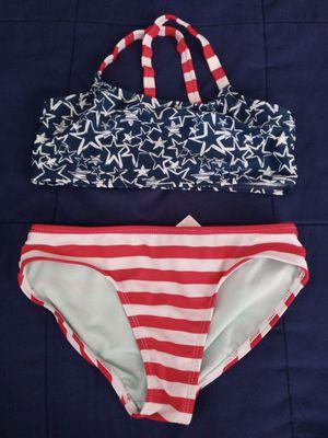 6x girls swim set for Sale in Glendale, AZ