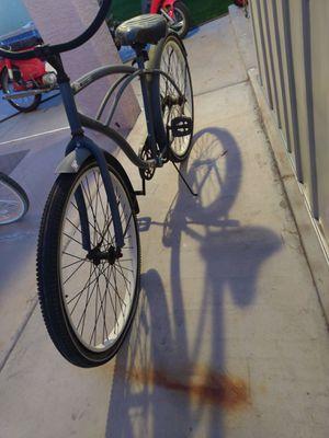 Huffy Beach cruiser bicycle for Sale in Gilbert, AZ
