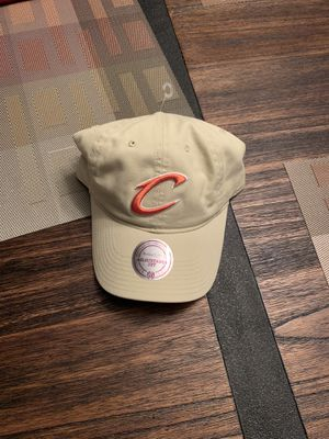 Brand new Cleveland Cavaliers Ladies hat for Sale in Celina, OH