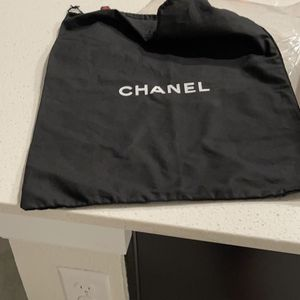 Dust Bag for Sale in Kissimmee, FL