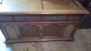 Old school stereo 1969 for Sale in Baton Rouge, LA