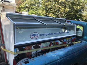 Commercial freezer for Sale in Waterbury, CT