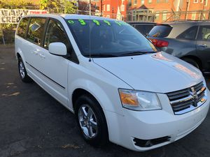 Dodge Grand Caravan for Sale in Hartford, CT