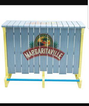 Margaritaville Bar for Sale in Los Angeles, CA