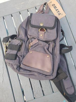 $20 OMAYA CROSS BODY BAG for Sale in Las Vegas, NV