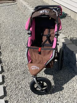 Bob Stroller for Sale in Marysville, WA