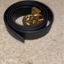 Gucci Belt for Sale in Grand Prairie,  TX