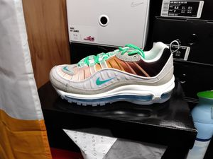 Women's air max special edition for Sale in Norton, MA