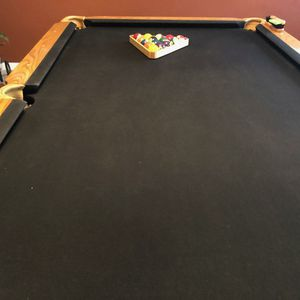 Pool Table Movers for Sale in Tempe, AZ