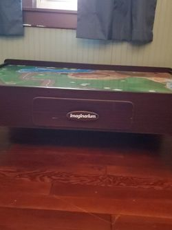 Childs Train Table for Sale in Wallace,  WV