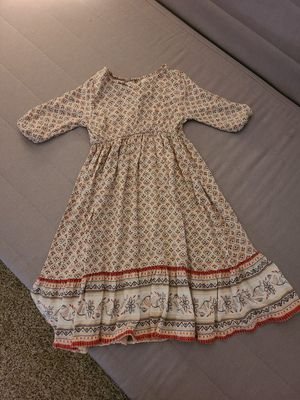 Toddler 4t old navy dress for Sale in Leavenworth, WA