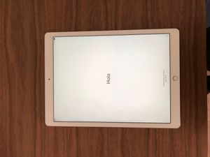 """Apple iPad Pro 12.9"""" 64GB (2017) for Sale in Los Angeles, CA"""