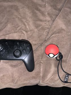Nintendo Switch Controllers for Sale in Pittsburgh,  PA