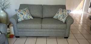 Rooms To Go Couches for Sale in Tampa, FL