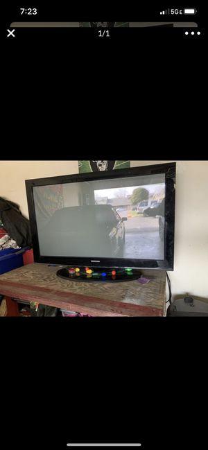 Tv for Sale in Modesto, CA