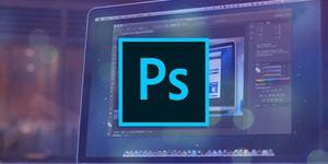 Adobe Photoshop for Sale in Hallandale Beach, FL
