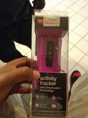 Activity Tracker for Sale in Stone Mountain, GA