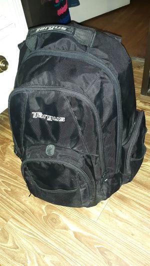 Targus Backpack for Sale in Denver, CO