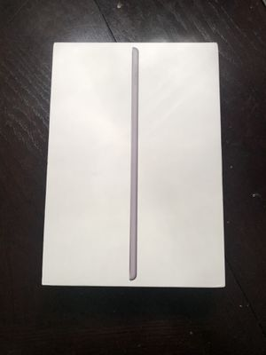 Apple iPad 7th Gen 32GB for Sale in Murrieta, CA