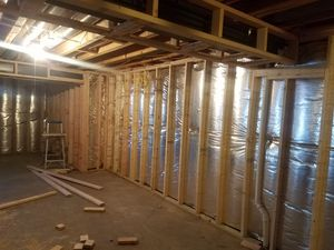 drywall, fishing,paint, and more for Sale in Fort Washington, MD