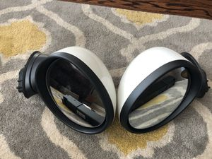 2016 2017 Mini Cooper Clubman F54 Left and Right Side Mirrors Heated for Sale in Westminster, CO