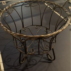 Plant Stand for Sale in Medina,  OH