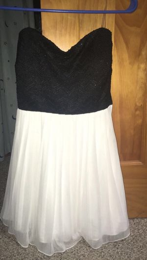 Prom dress for Sale in Pine City, NY