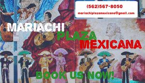 Mariachi for Sale in East Los Angeles, CA