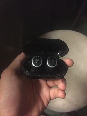 Wireless earbuds for Sale in Poinciana, FL