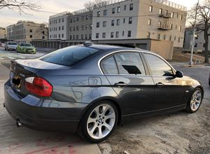 2007 BMW 335i Automatic Twin Turbo for Sale in Queens, NY