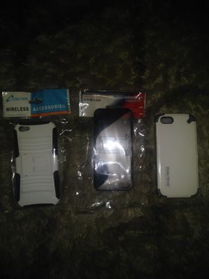 Apple phone covers for Sale in Orlando, FL