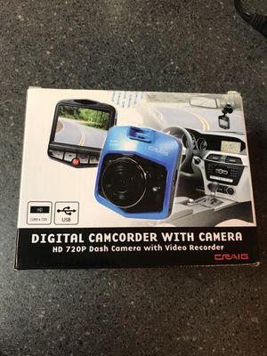 Digital camera for Sale in Seattle, WA