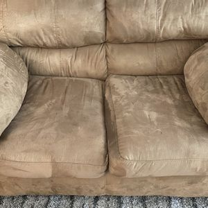 Set Of Sofas for Sale in Oregon City, OR